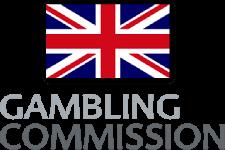 La Comisión de Juego en Reino Unido